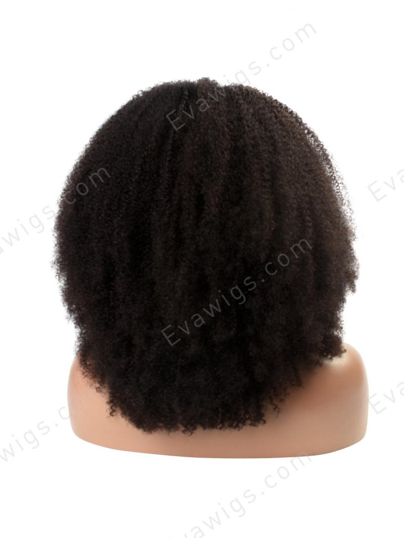 4b 4c Hair Natural 16 Quot 26 Quot Long Afro Kinky Curly Remy