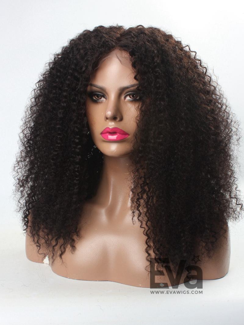 3C Hair - 16