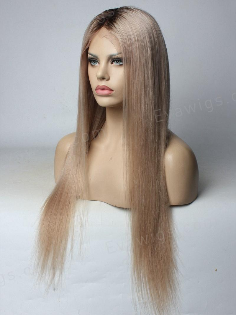 Best Long Curly Human Hair Wigs